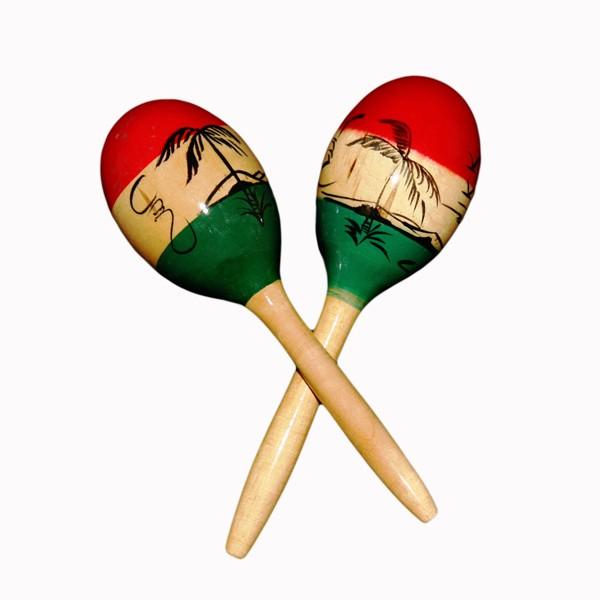 maracas-traditionnelle-bois-h-27cm